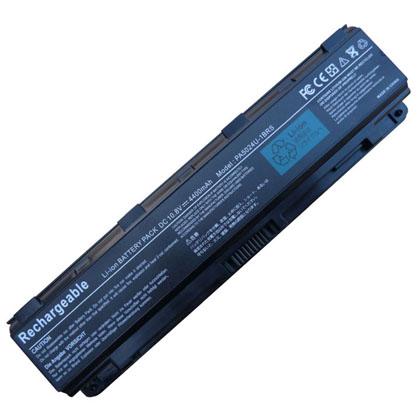 Toshiba Satellite Pro L850-1DZ L850-1EF L850-1DV L850-1DW wymiana bateria