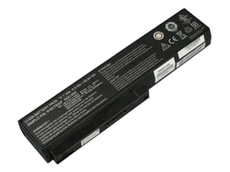 Philips Freevents 15-NB-8611/05 15-NB-8611 wymiana bateria