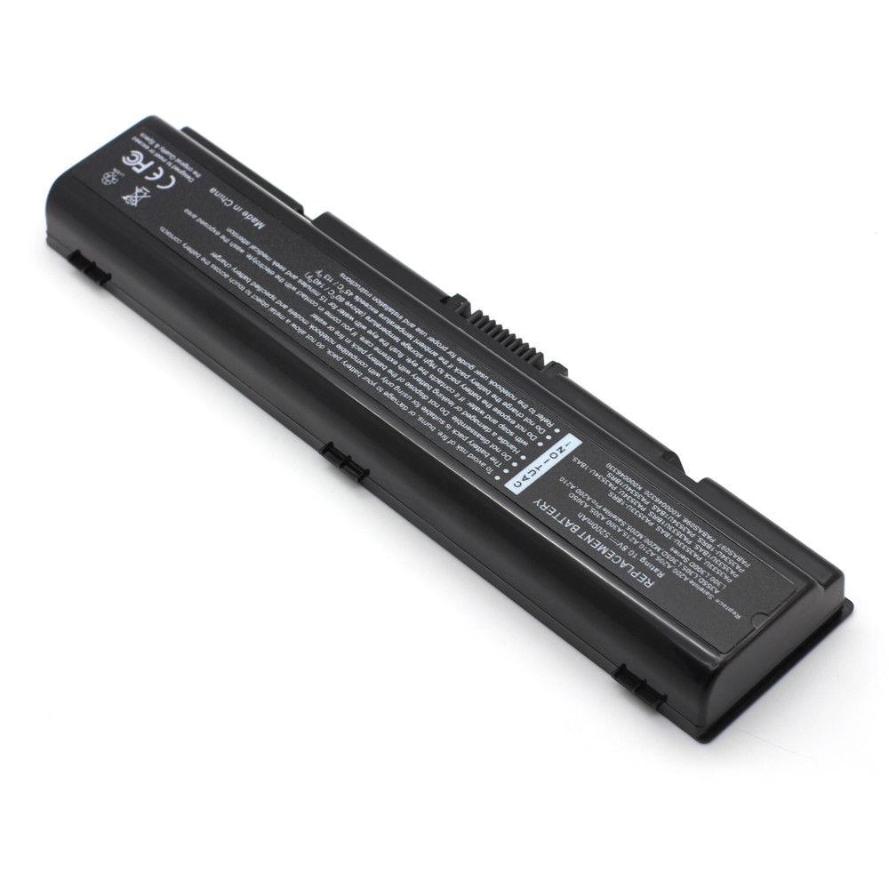 Toshiba Satellite L500D-13J L500D-13K L500D-13M kompatybilny bateria