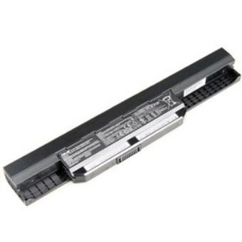 Asus K53SV-SX071-8 K53SV-SX121V K53SV-SX121V-8 kompatybilny bateria