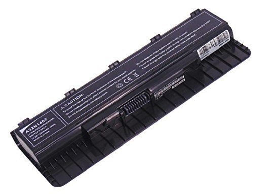 Asus N551JX-CN176H N551JX-CN274H N551JX-CN328H kompatybilny bateria