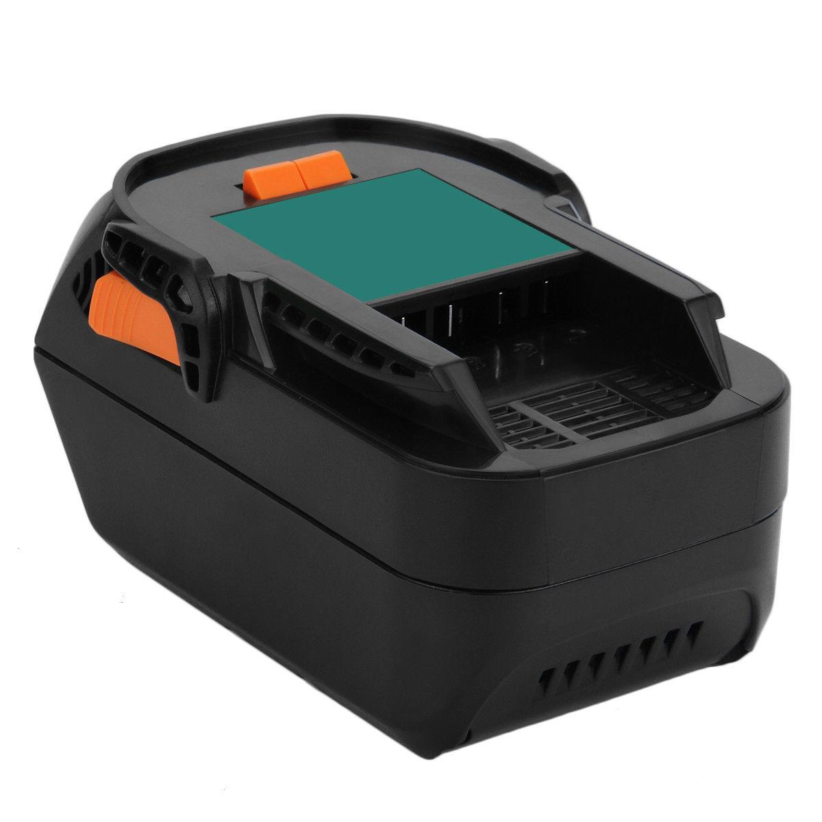3.0AH 18V Lithium AEG L1815R BS18R L1830R L1830R BSB18NC BSB18G kompatybilny bateria