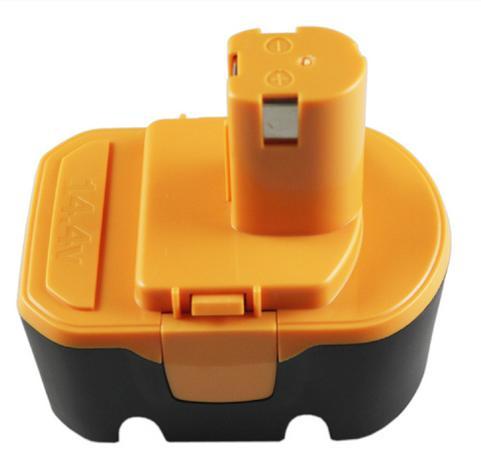 RYOBI 14.4V 4400011 130245005 130281002 B-1415-S B-1442T kompatybilny bateria