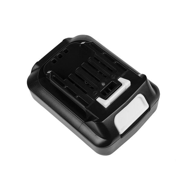 Makita HS301D HS301DS HS301DSAE HS301DSAJ (2 Ah) kompatybilny bateria