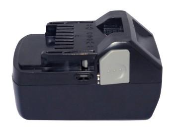 18V 3.0AH Lithium Hitachi BSL1815X BSL1825 BSL1830 C18DSL2 C18DSLP4 zgodny Bateria