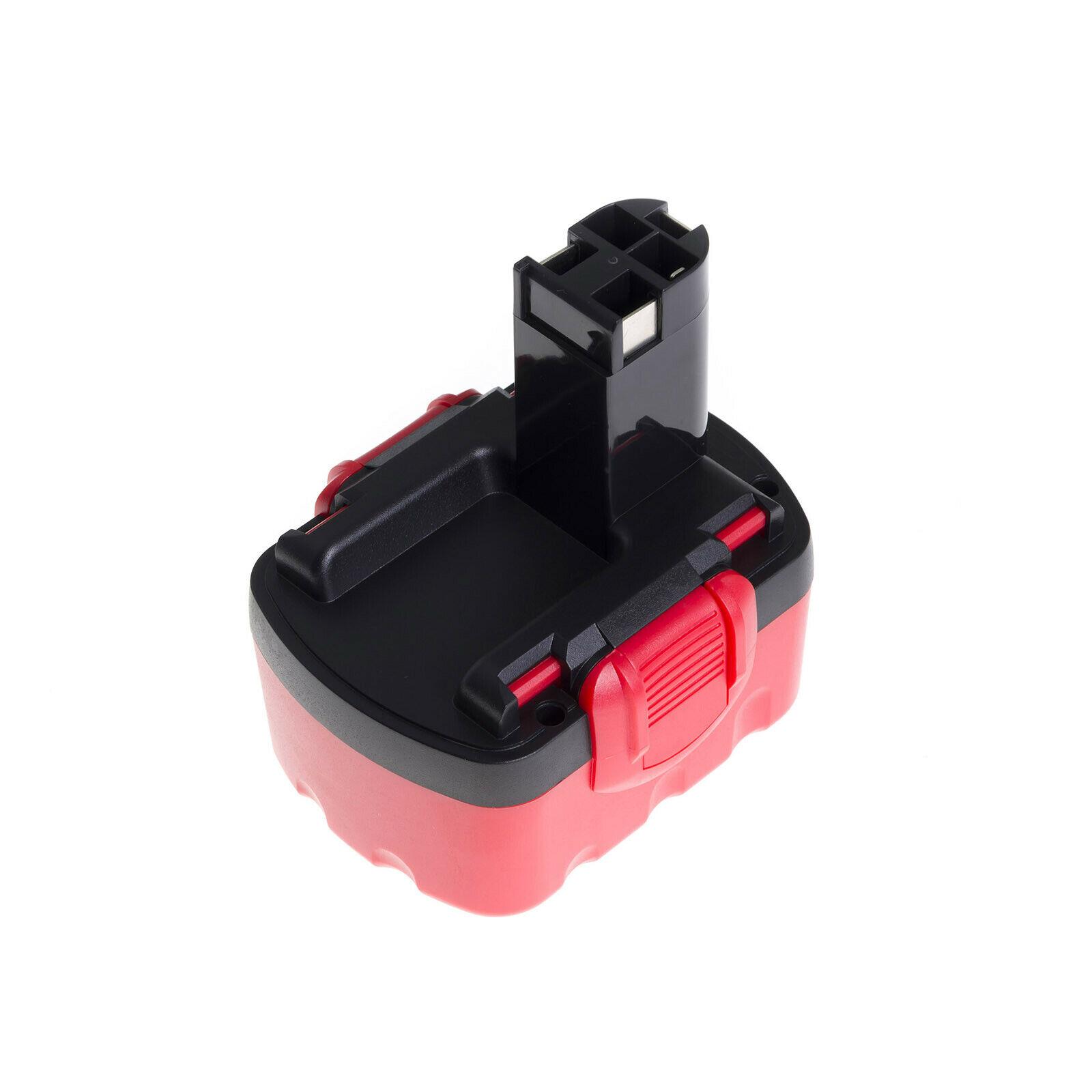 14.4V 3.0Ah Bosch PSR 14.4-2 2 607 335 711 2607335711 Cordless Drill kompatybilny bateria