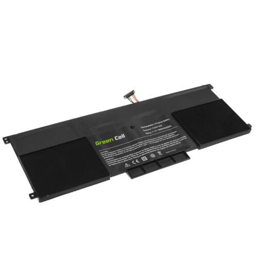 C32N1305 C32NI305 ASUS Zenbook UX301LA-C4013H C32PHJ3 11.1V 50Wh kompatybilny bateria