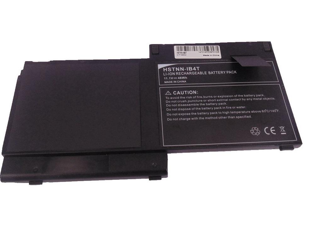 HP EliteBook 820 G1 G2 4000mAh kompatybilny bateria