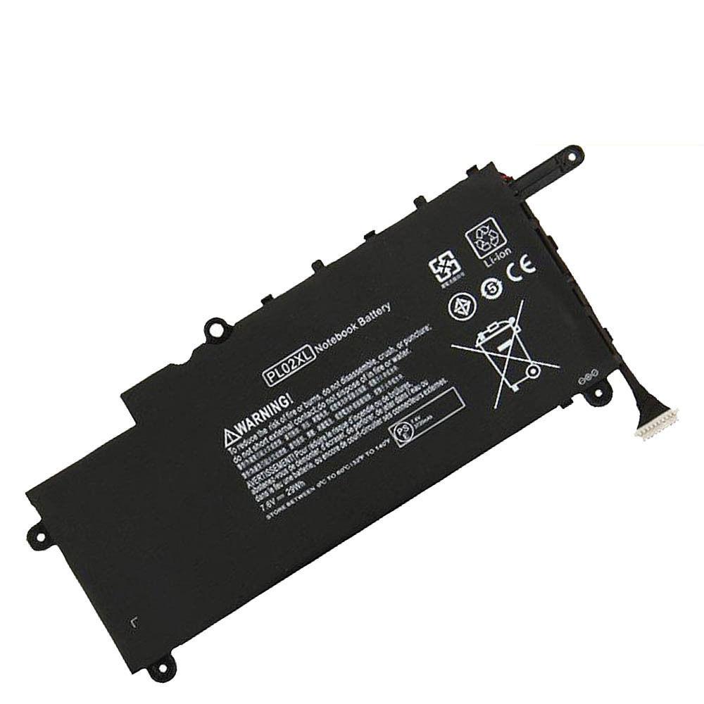 HP PAVILION 11-N X360 HSTNN-LB6B 751681-421 751875-001 kompatybilny bateria