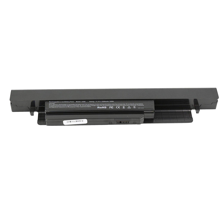 IBM Lenovo IdeaPad U450P 20031 3389 U550 kompatybilny bateria