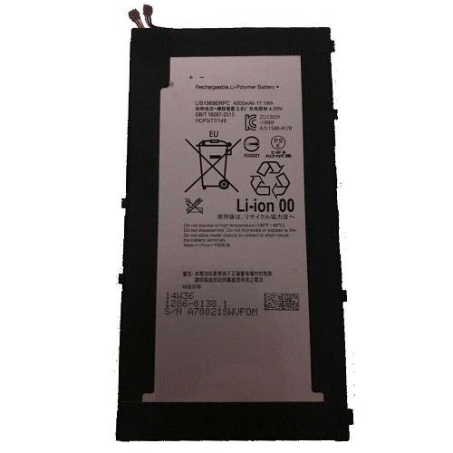 ICP416888L1 Acer Liquid Z630 Z630S BAT-T11 4000mAh 3.8V kompatybilny bateria