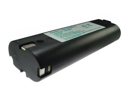 MAKITA 7000 6019DWE 6022DW 2000mAh 7,2V NiCD kompatybilny bateria