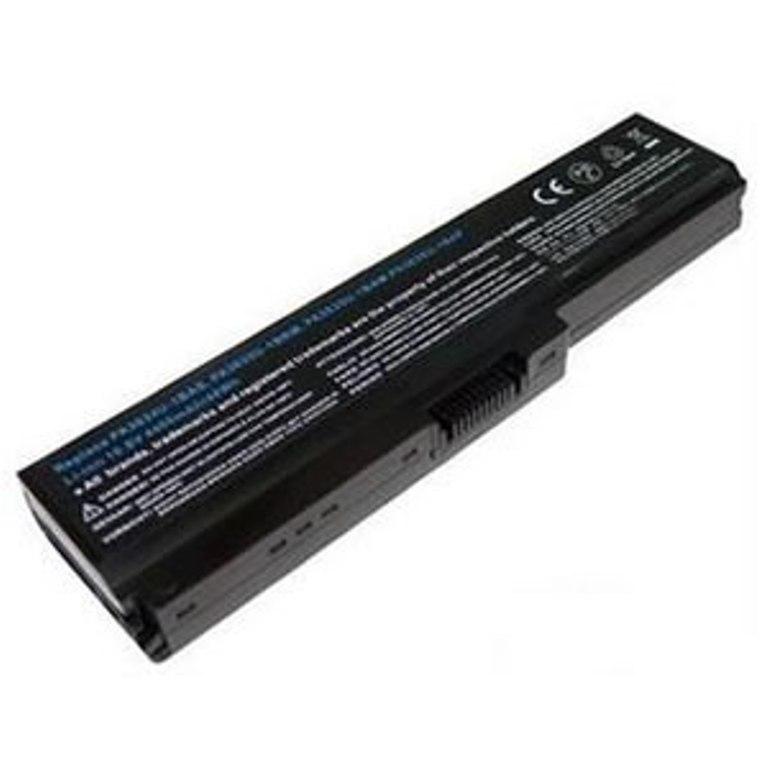Toshiba Satellite L775-15Q L775-15R L775-15T L775-15V kompatybilny bateria