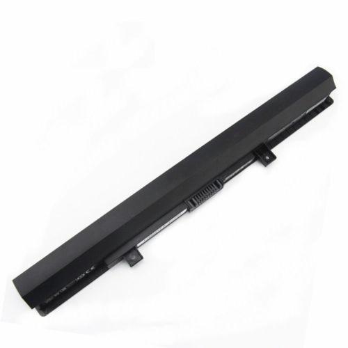 Toshiba Satellite L50-B-1NX L50-B-1NZ L50-B-1P1 kompatybilny bateria