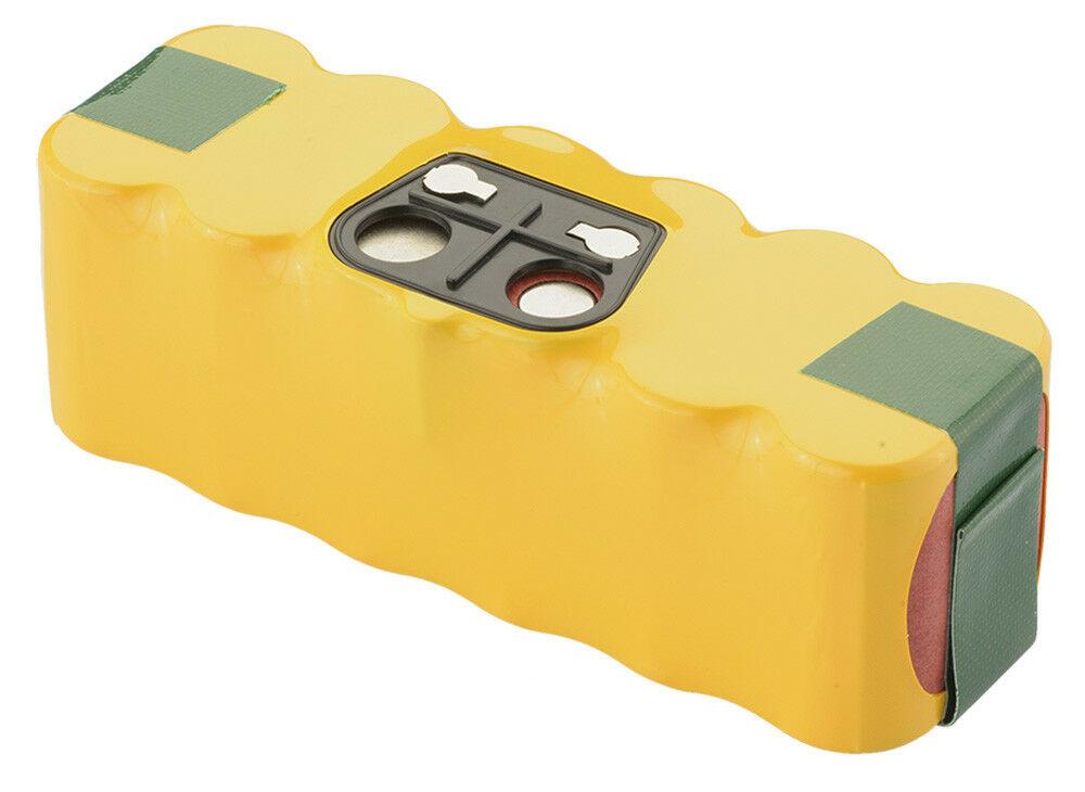 iRobot Roomba 583 585 590 595 600 605 610 611 612 614 615 616 3Ah kompatybilny bateria