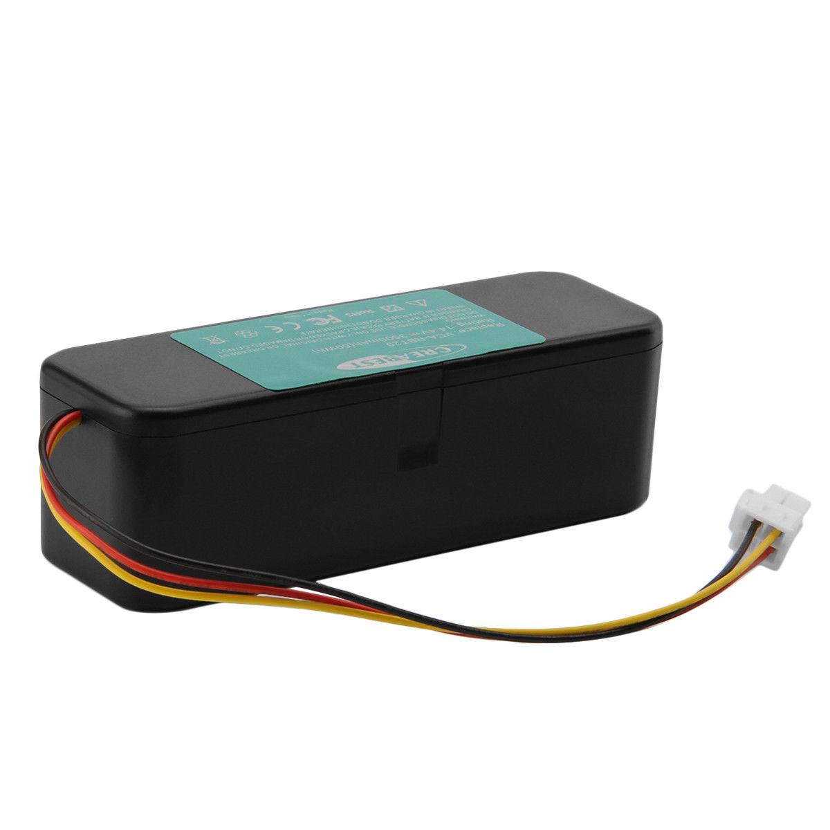 Samsung DJ96-00113C,DJ96-00116B,DJ96-0083C Li-ion kompatybilny bateria