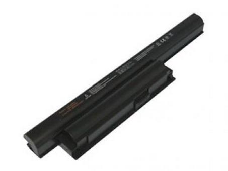Sony Vaio VPCEB24EN/BI VPCEB24EN/WI VPCEB24FX kompatybilny bateria
